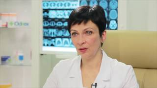 Преимущества физиотерапии - физиотерапевт Оксана Грищук. Здоровый интерес. Выпуск 251