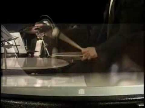 les-plus-belles-musiques-du-cinéma