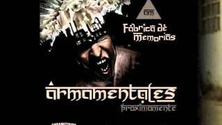 15 - DIA Y NOCHE / ARMAMENTALES (FABRICA DE MEMORIAS) YouTube Videos
