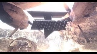 Repeat youtube video Black Ops 2 MODS