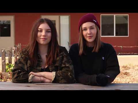 WHS Video Bulletin 2.12.19