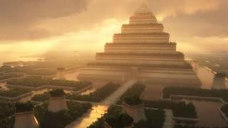 Future Breeze - Temple of Dreams (Dirt Devils Remix)