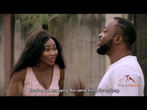 Ara - Latest Yoruba Movie 2018 Romance Starring Allwell Ademola | Jumoke Odetola,Ara - Latest Yoruba Movie 2018 Romance Starring Allwell Ademola | Jumoke Odetola download
