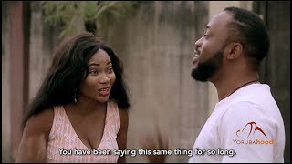 Ara - Latest Yoruba Movie 2018 Romance Starring Allwell Ademola | Jumoke Odetola