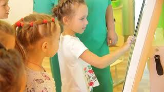Новые технологии в детском саду по фгос