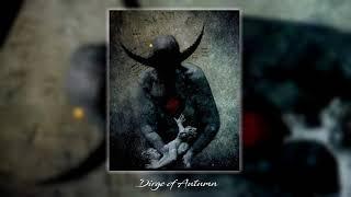 Ali Daghistani - Dirge of Autumn (MELODIC DEATH DOOM METAL)