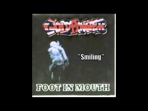 Goldfinger - Smiling (op ivy cover) mp3
