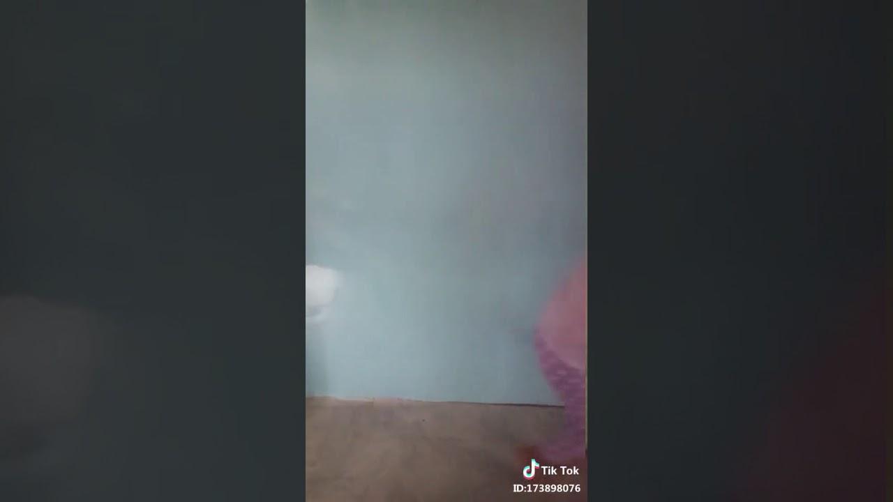 Video lucu tante dan keponakan nya