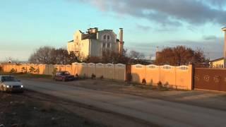 Продажа домов на Фиоленте г.Севастополь Крым(, 2016-01-30T18:08:48.000Z)