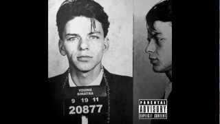 Logic-Champagne Thoughts (Interlude)