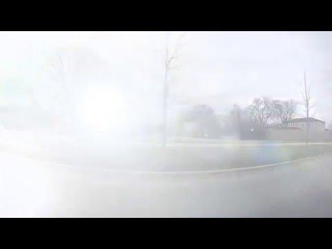 AMAZING CHICAGO TRIP  |  GoPro (1080 full hd)