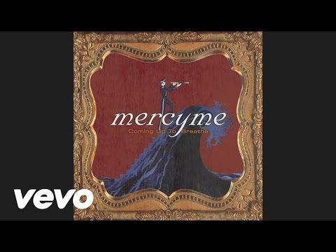 MercyMe - Where I Belong