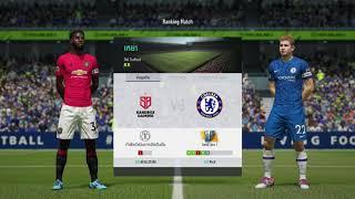 FIFA ONLINE 4 3 December 2020