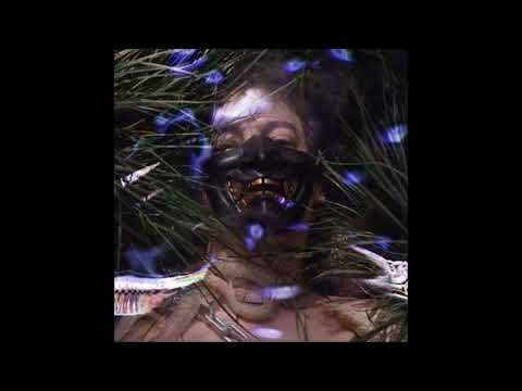Joji - Demons (Audio)