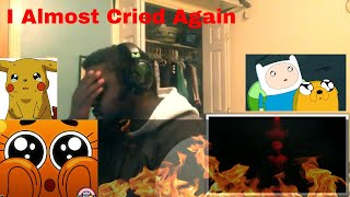This Song Is A Masterpiece Marshmello x Lil Peep - Spotlight [Official Audio] (Reaction)