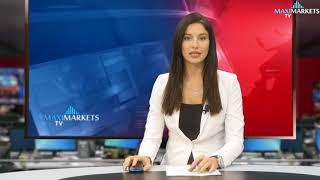 Форекс прогноз валют на неделю 07.01.2018 MaxiMarketsTV (евро EUR, доллар USD, фунт GBP)