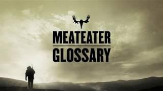 видео Интернет-магазин Glossary