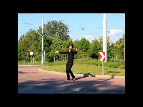 АВАРЕЦ видео ::