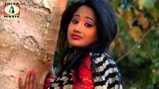 Nagpuri Songs Jharkhand 2014 - Diya Kar Bati - Nagpuri Video Album : GORI ALBELI