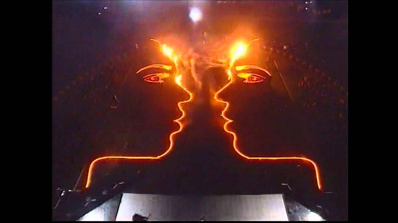 Beyonces 2013 illuminati subtly satanic super bowl halftime show beyonces 2013 illuminati subtly satanic super bowl halftime show breakdown buycottarizona Gallery