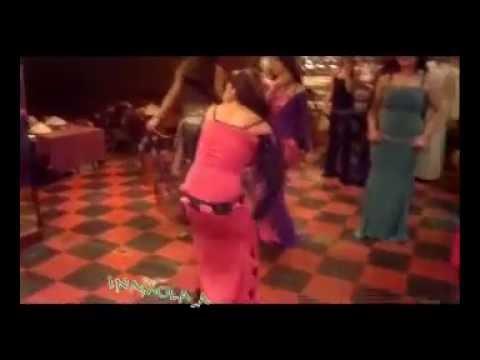 00bff0450516d رقص منزلي سعودي خليجي لبناني سوري دقني معلاية كيك 1 - Action.News ...