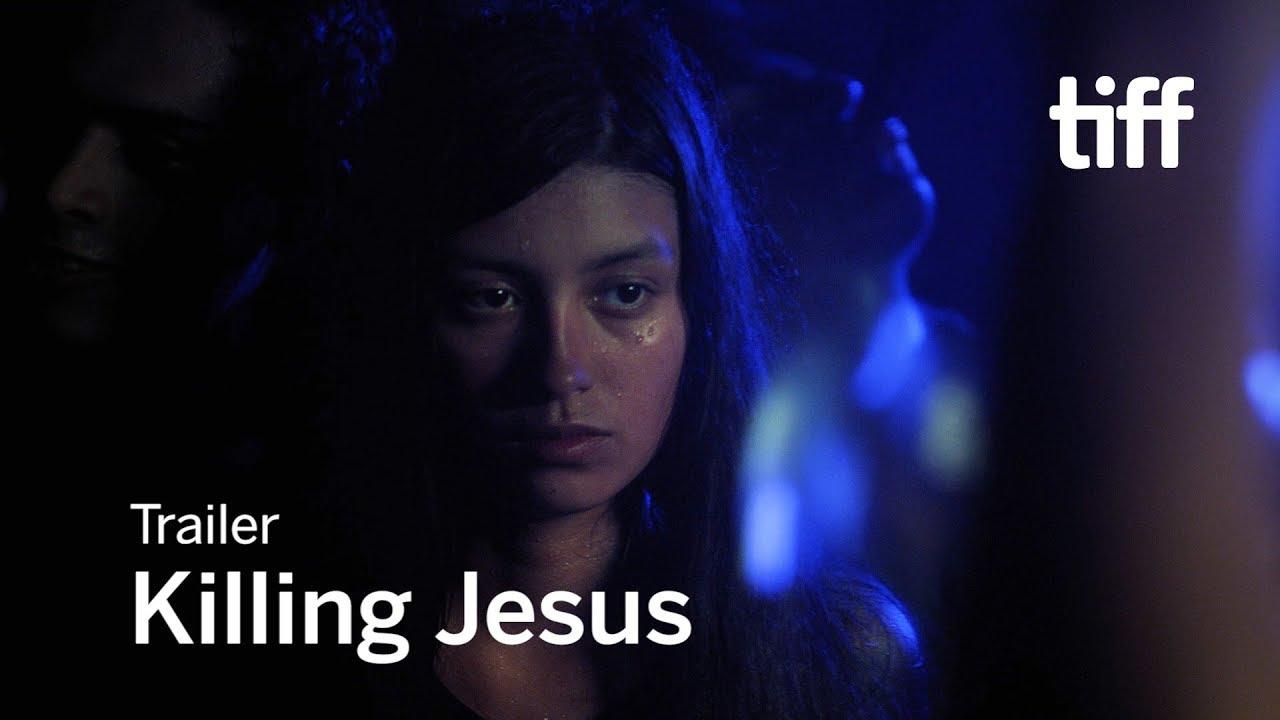 Download KILLING JESUS Trailer | TIFF 2017