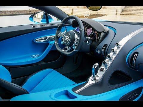 2018 bugatti veyron 0 60. plain veyron 2018 bugatti chiron hypercar 060 in veyron 0 60 e