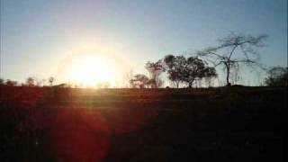 Roupa Nova - Canção de Verão