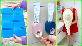 Versatile Utensils | Smart gadgets and items for every home #157