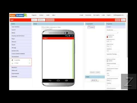 3 MIT App Inventor 2 Alternatives That Are Free