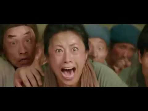 Download New Action Movie 2 ♣ Journey To The West Demon Chapter Movies indonesia Subtitle.mp4