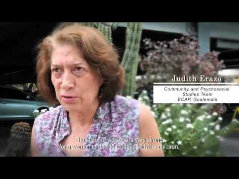 01  Humanitarian Crisis  Causes of Forced Migration in Honduras