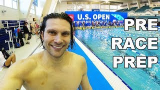 swimming-at-the-us-open