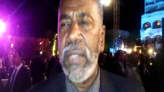 وزير السياحة السوداني: اختيار استضافة الأقصر لمؤتمر القمة