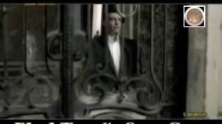 Ehab Tawfiq -_- 3al Gerah 2003