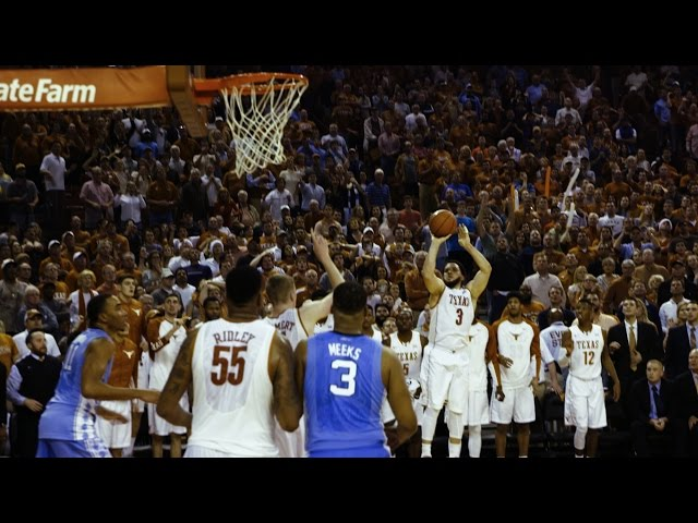 Msu+Basketball+Tickets