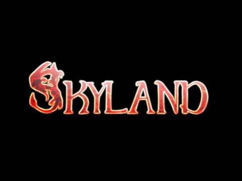 skyland instrumental 3