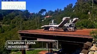 Villa Issopo   Isola d'Elba   TUSCANY HD