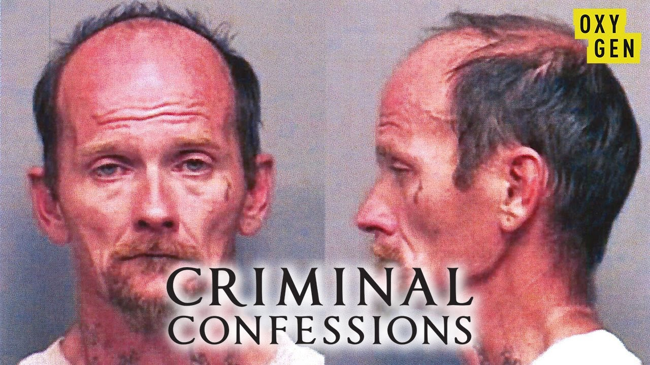 Download Man Bludgeons His Mother To Death | Criminal Confessions Highlights | Oxygen