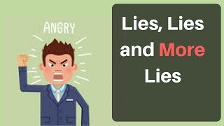 Stock Market: Top 5 Investing Lies You've Been Told (Important!)