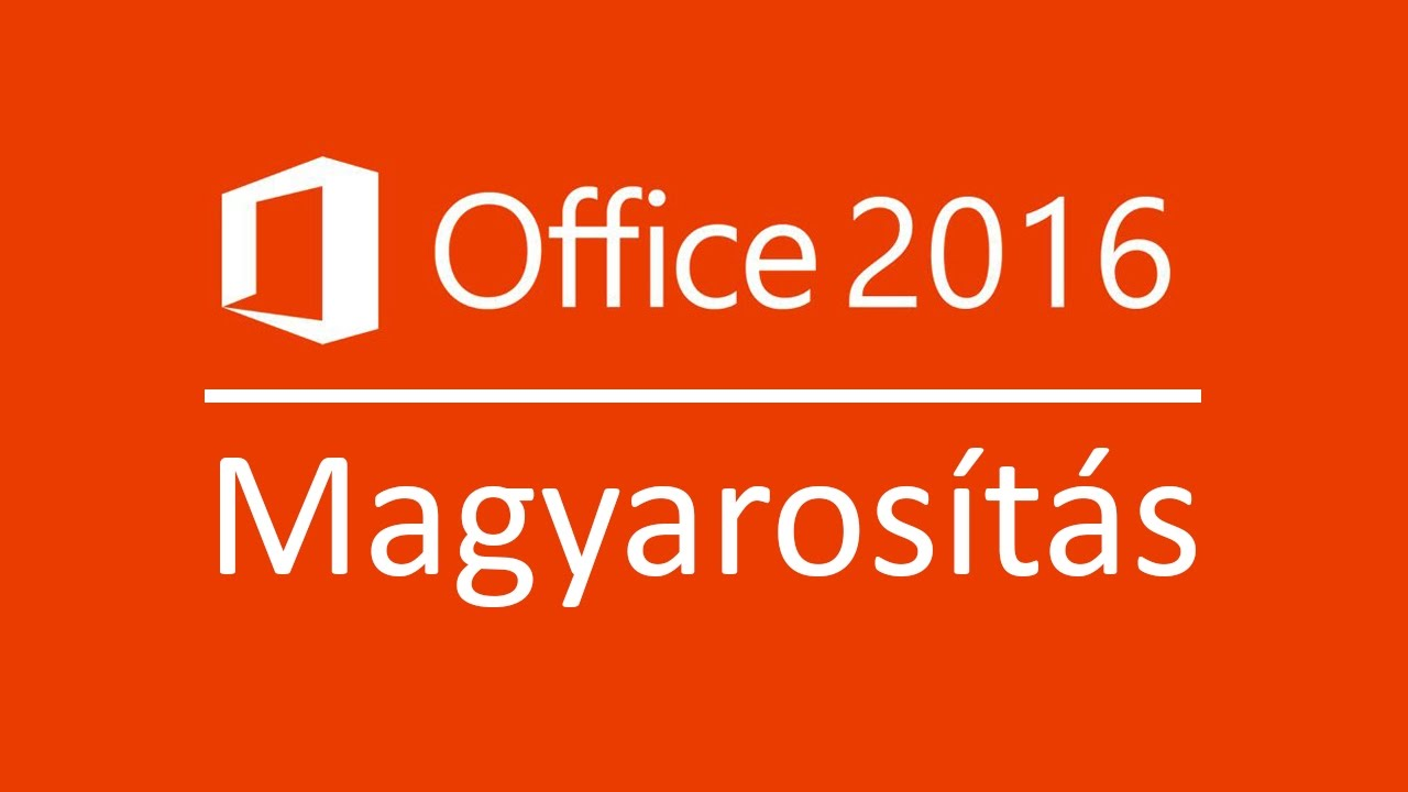 microsoft office professional plus 2010 letoltes ingyen magyar