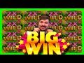 I YELLED SO LOUD THE ENTIRE CASINO HEARD ME! Double Happiness Panda Slot Machine WINNING W/ SDGuy