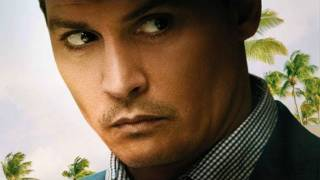 The Rum Diary Movie Review: Beyond The Trailer