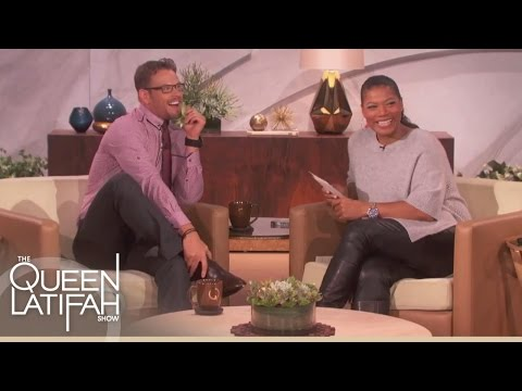 "Kellan Lutz Says ""Don't Hate It Till You Try It"" 