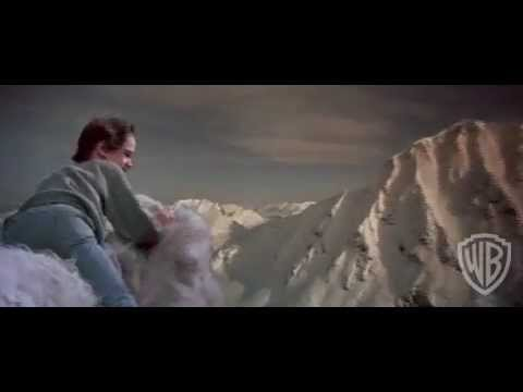 The Neverending Story - Original Theatrical Trailer