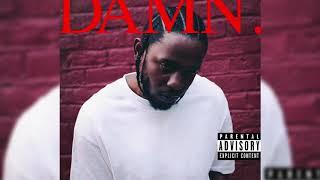 [4.25 MB] PRIDE - Kendrick Lamar (DAMN)