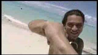 Video Prince du Pacifique Making of Bakir Belaidi (music DEEP FORE download MP3, 3GP, MP4, WEBM, AVI, FLV Agustus 2017