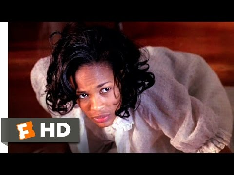 Eve's Bayou (1997) - A Letter from Louis Scene (11/11) | Movieclips