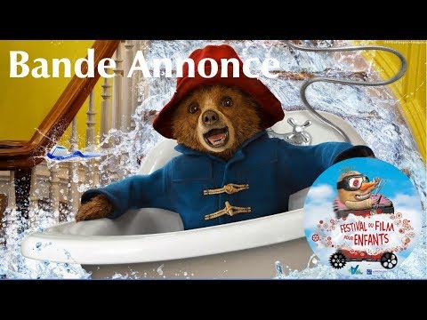 PADDINGTON   Bande annonce officielle VF 2014 streaming vf