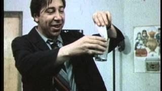 """Фитиль """"Эврика!"""" (1975) смотреть онлайн"""